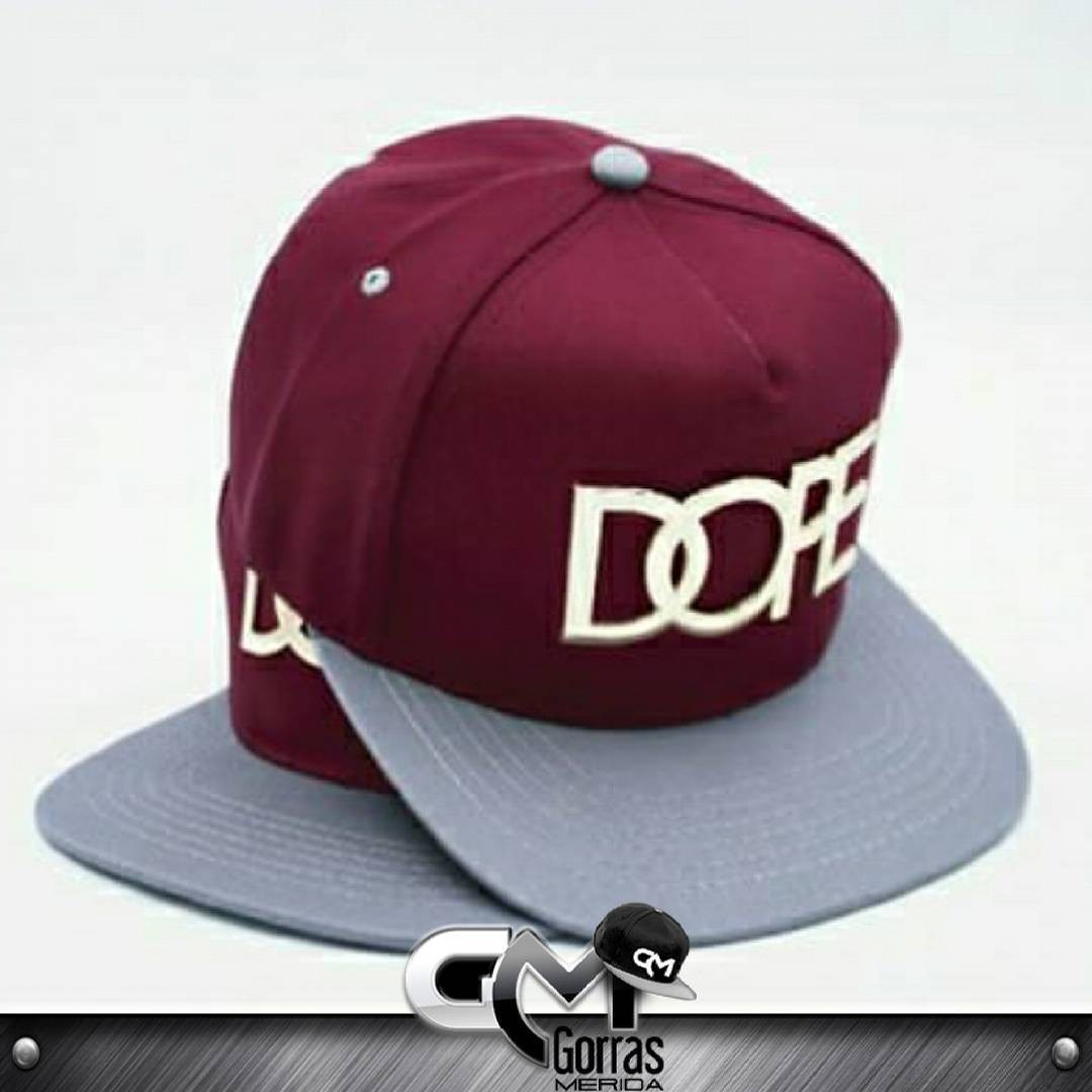 Top Sales for Gorras | Up to 70% OFF | Oct In Stock. Best Deal. · Free Shipping. · Best Deals Online · In Stock. Buy Now.