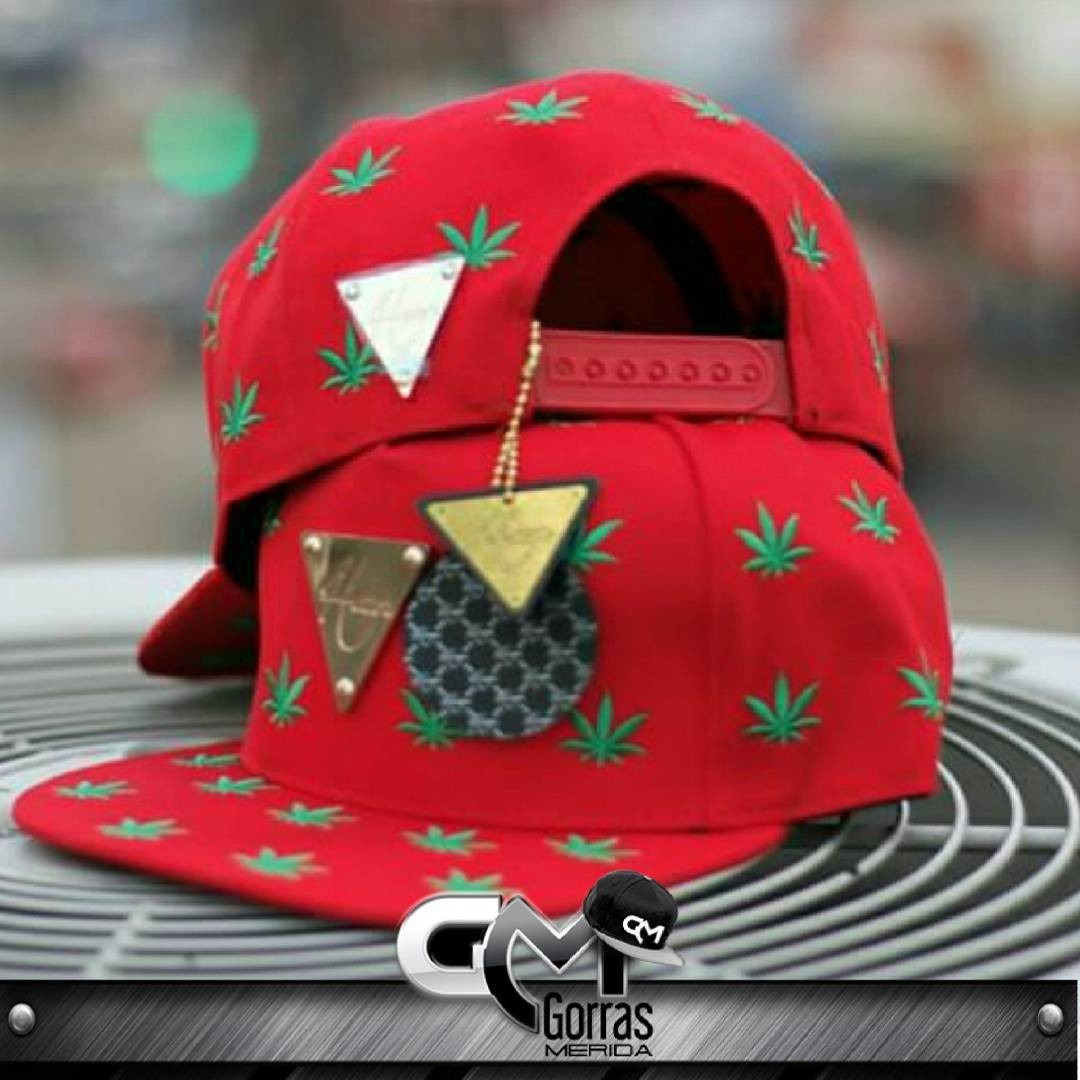 3be6aad7c7e51 gorras planas hater