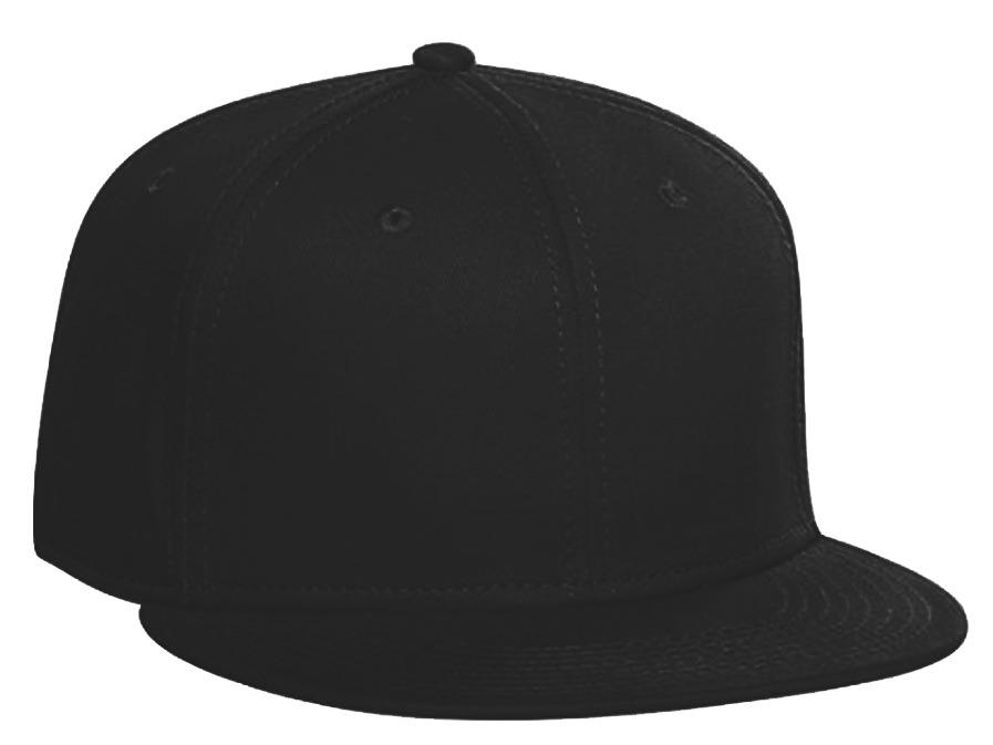 gorras planas snapback sin estampado gris negro rojo azul. Cargando zoom. afbf0f028ec