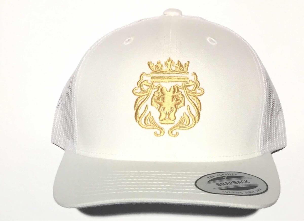 gorras  ppcdsalvc el rey escarlata hurley adidas tmt cr7. Cargando zoom. 5be99916296