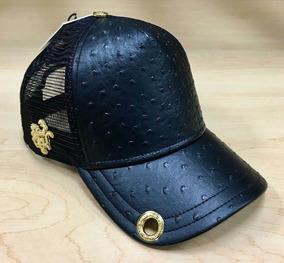 805f88f1c558 Corbatas Diseños Originales Gorras - Gorros y Sombreros Gorro con ...