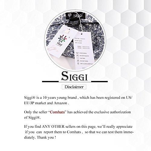 Gorras Siggi Lana Irlandesa Ivy Tweed Tapón -   111.533 en Mercado Libre 2e79410ee39