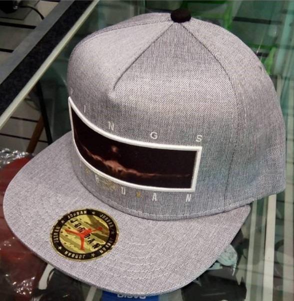 Gorras Snapback Originals Cavaliers Somos Tienda - Bs. 1 bc330f6b557
