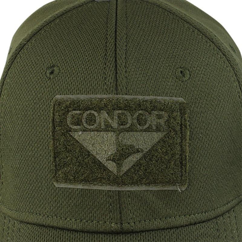 Gorras Tactica Militar Condor Flex Fox Precio Mayoreo -   368.00 en ... d32b11ec422