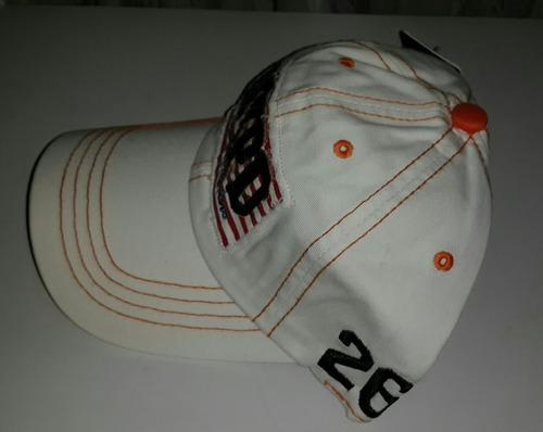 gorras tipo polo prelavadas unicolor snapback de moda