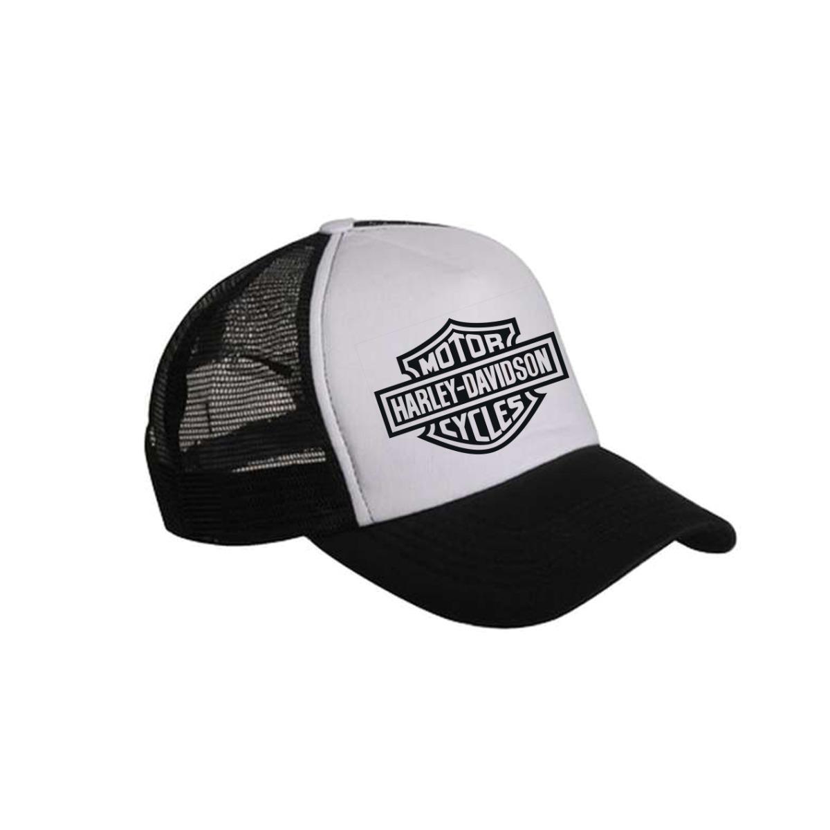 ad63669703277 Gorras Trucker Con Tu Logo Empresa Publicidad Pack 10 -   1.890
