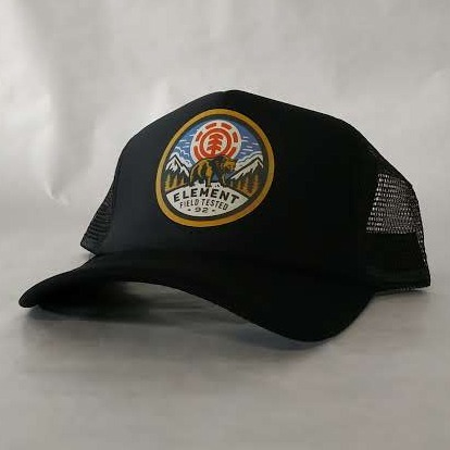 87be2805611d1 Gorras Trucker Estampadas Varios Marcas Modelos Por Mayor -   149