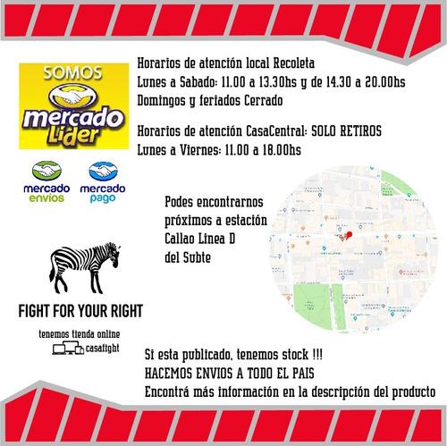 gorras trucker lisa x mayor gorra fight for your right