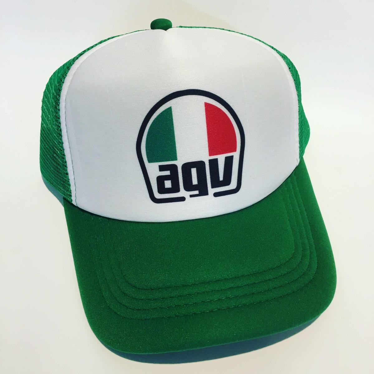 gorras trucker personalizadas logo full color. Cargando zoom. 2af26ef49ca
