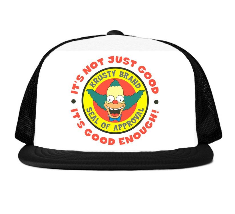 gorras trucker personalizadas publicidad evento. Cargando zoom. 0a73f770444