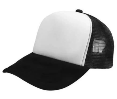 gorras trucker personalizadas sublimadas