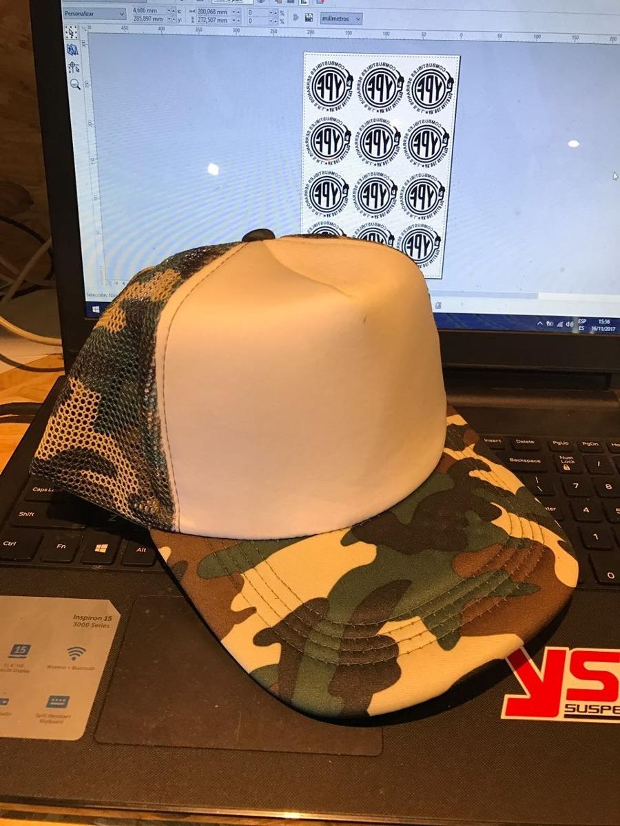 add2c453b2509 gorras trucker por mayor caja 60 gorras variedad colores. Cargando zoom.