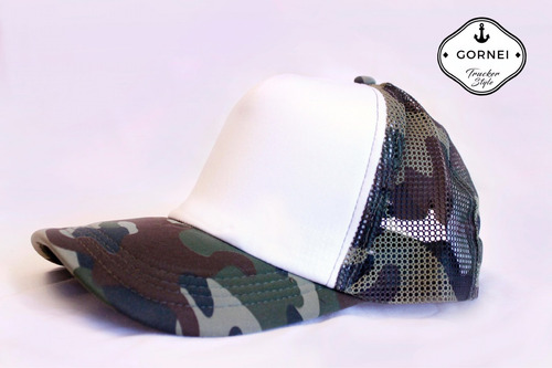 gorras trucker  precio mayorista todos los modelos