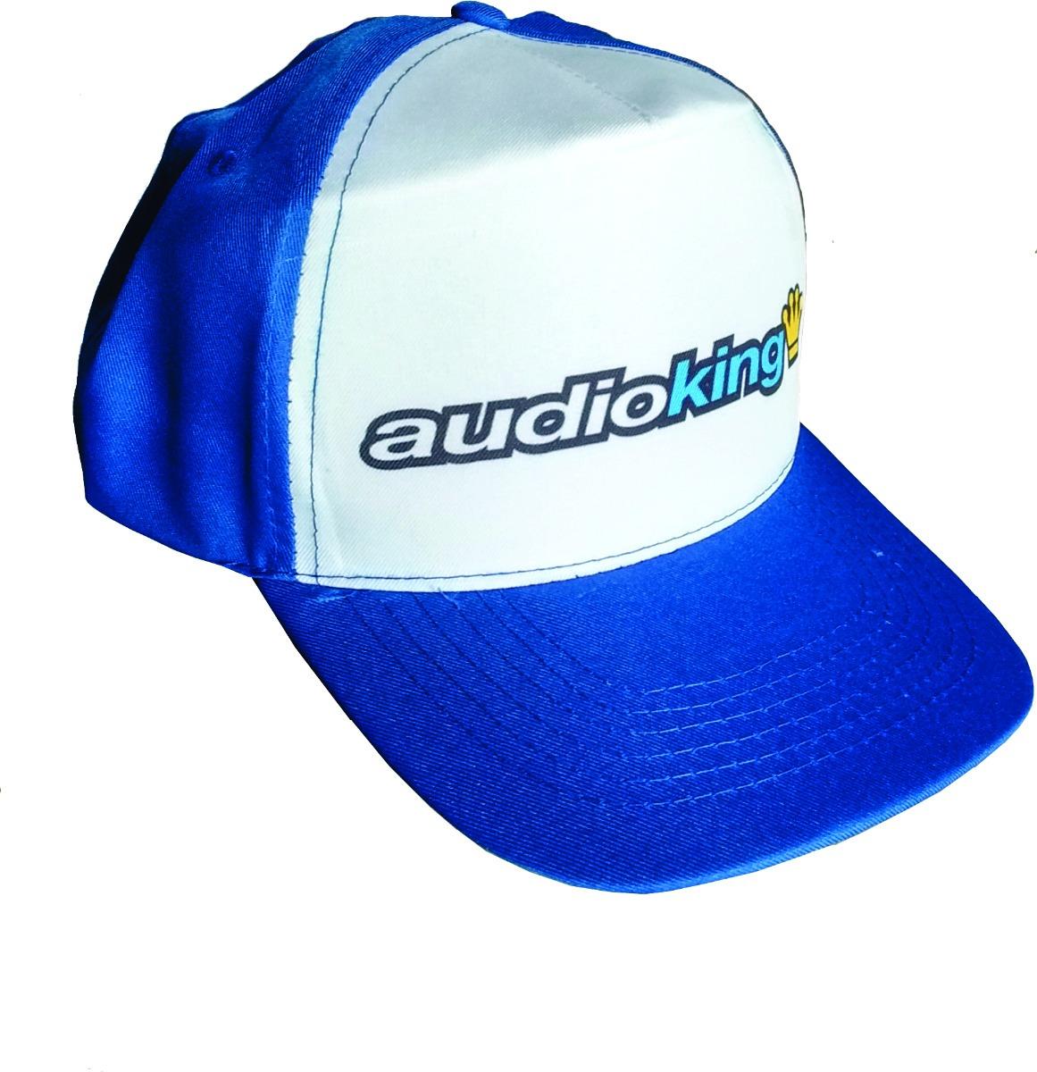 gorras trucker sublimadas fullcolor personalizada publicidad. Cargando zoom. e903ccaa423