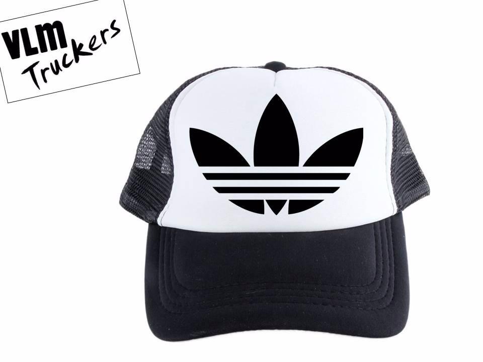 gorras de adidas