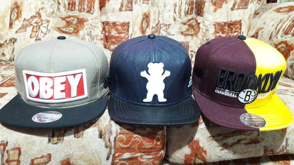 gorras urbanas 100 calidad. garantizada. Cargando zoom. 43a96665010