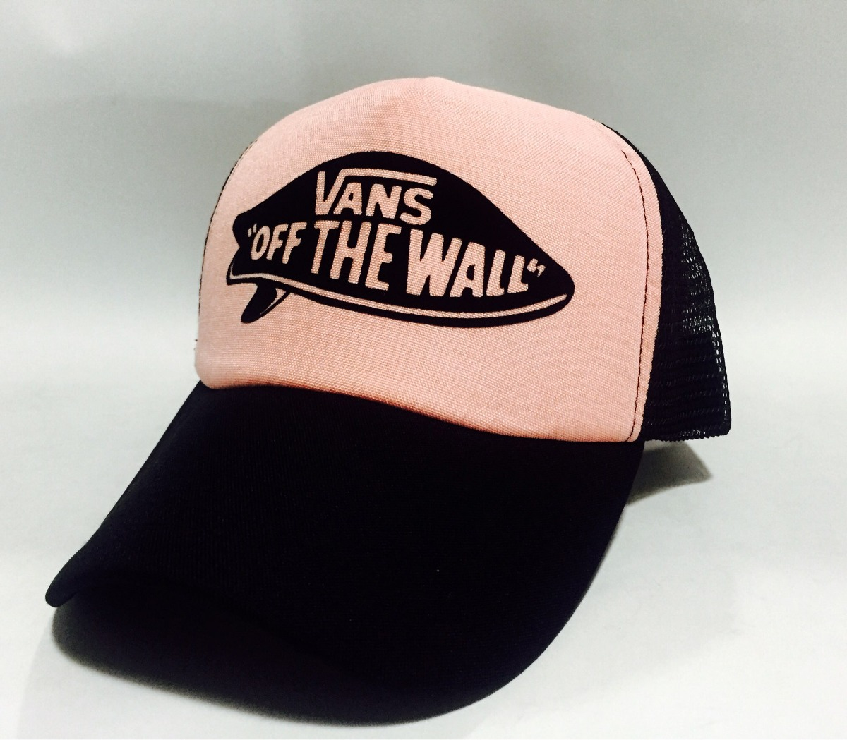 Compre 2 APAGADO EN CUALQUIER CASO gorra vans off the wall Y OBTENGA ... 04b7f8dd7db