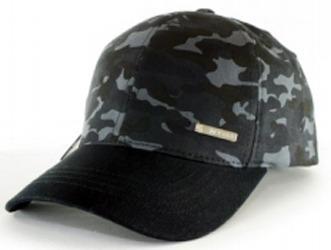 gorras visera larga camufladas nuevos modelos