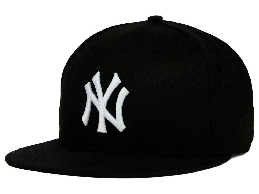 gorras visera plana bordadas personalizadas snapback calidad. Cargando zoom. 88555d58466