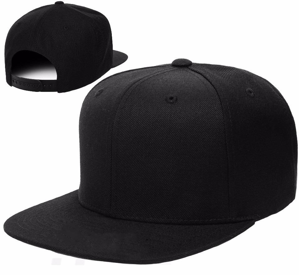 gorras visera plana bordadas personalizadas x 3. Cargando zoom. 46c6e3714a9