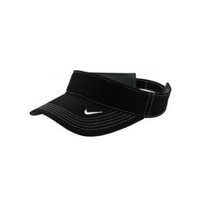 e7b82c83505e8 Visera Nike Dri Fit en Mercado Libre Colombia