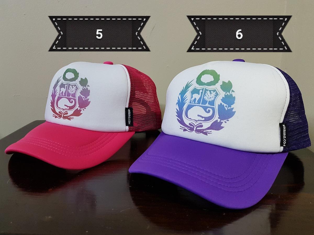 Gorras whairo perú en mercado libre jpg 1200x900 Peru ropa tiendas de gorras 6e059400374