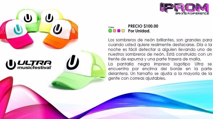 d9ae296702834 Gorras Y Playeras Ultra -   300.00 en Mercado Libre