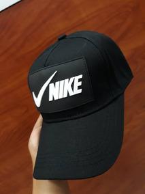 múltiples colores tan baratas Venta caliente genuino Panuelo Nike - Estética y Belleza en Mercado Libre Venezuela
