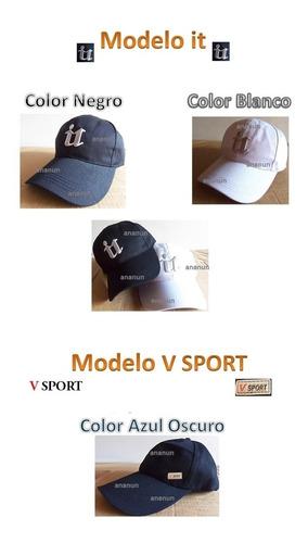 gorras yankees ny - stussy - sport xiuxianxile - it - vsport