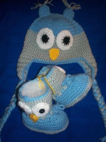 gorritos crochet para bebes niños! facevuc.coachella crochet