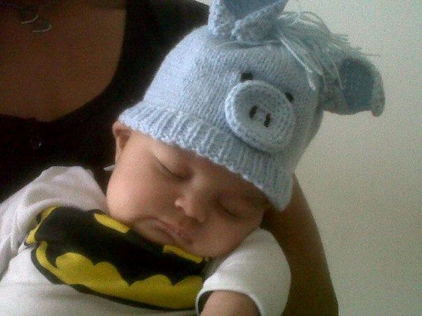 1286efa50ac5a Gorritos De Animalitos Para Bebes Y Nenes -   297