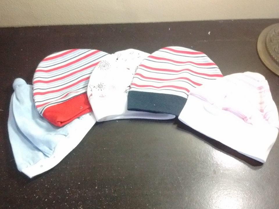 gorritos de bebes redien nacido x docena. Cargando zoom. 4bcea15d2c9