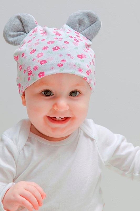 Gorritos Para Bebes 4fdccb94bdb
