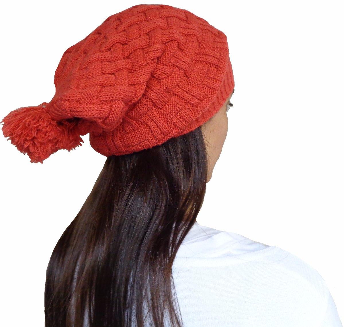 Gorro beanie dama hombre lana tejido invierno moda jpg 1200x1141 Beanie  imagenes gorros de invierno a7f530ece8d
