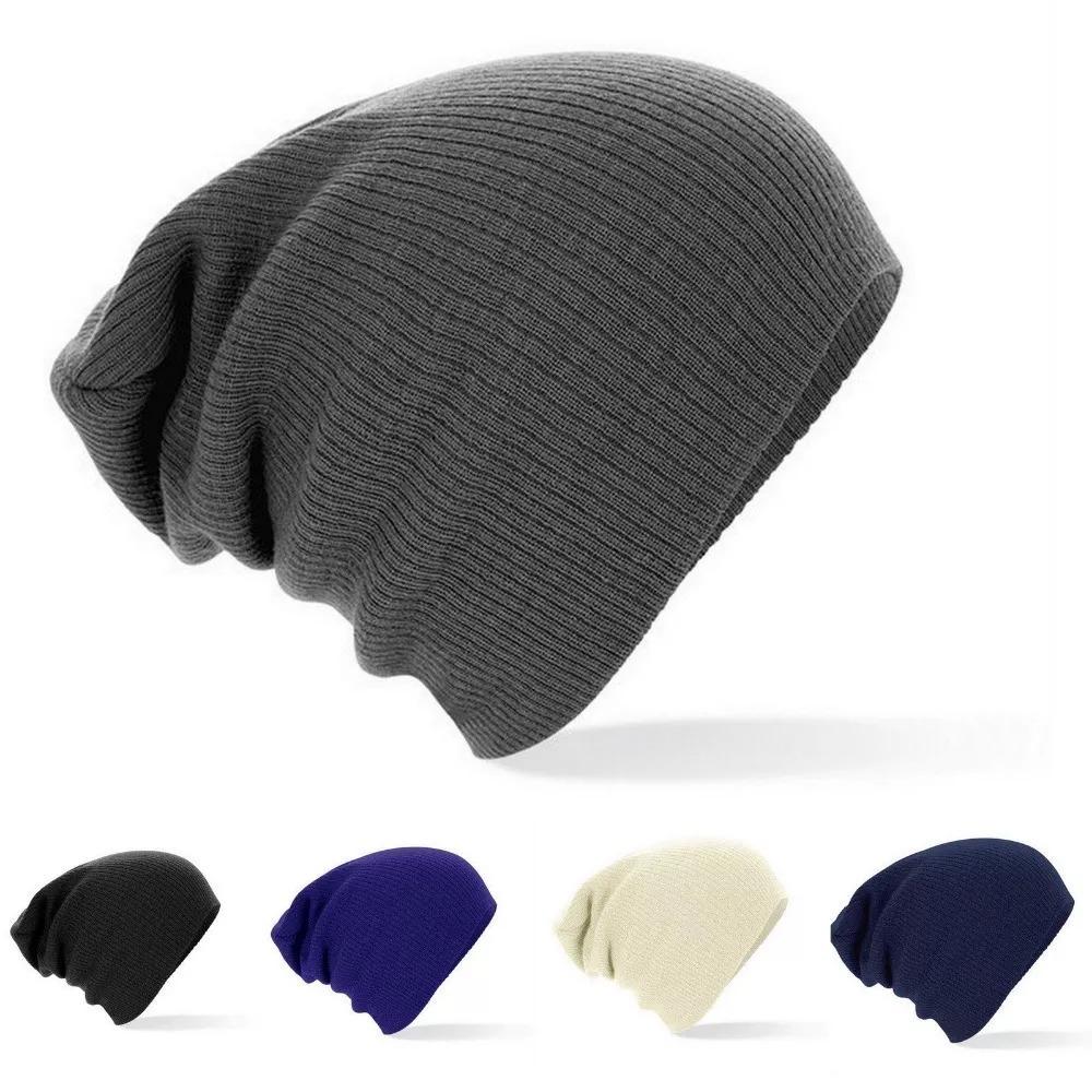 gorro beanie largos famosos varios colores oferta!! Cargando zoom. bf7028c4686