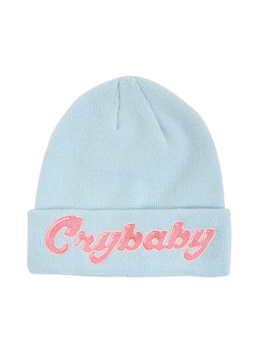 gorro beanie original cry baby melanie martinez hot topic. Cargando zoom. ca0f7f5af4a