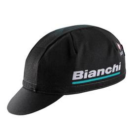 f157cd7961de Gorro Bianchi Ciclista Algodón