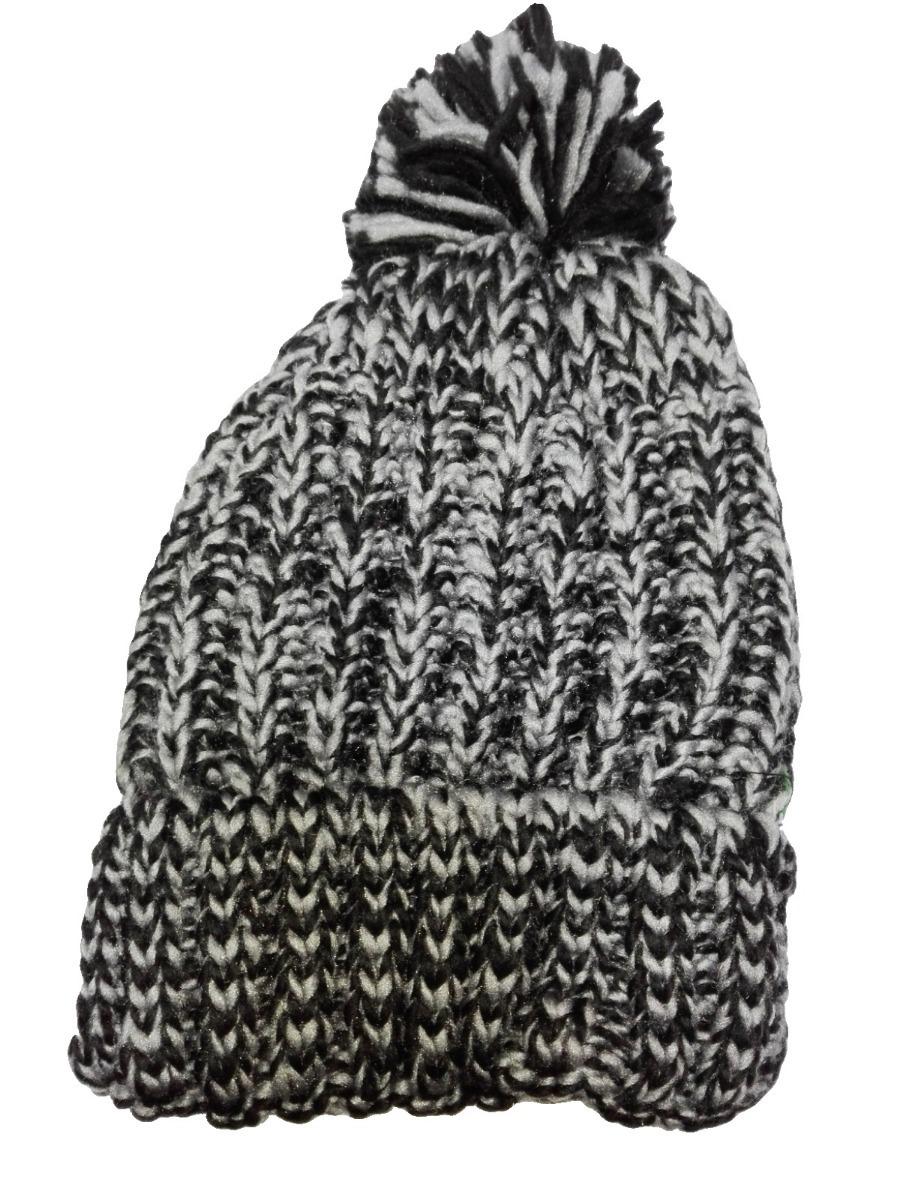 gorro blanco mujer talla standar moda invierno regalo navida. Cargando zoom. ed3a7c32b55