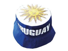 61d1898b11583 Gorros Con Diseño en Mercado Libre Uruguay