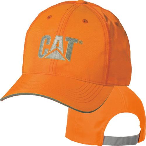 gorro caterpillar hats beisbol ajustable envio gratis