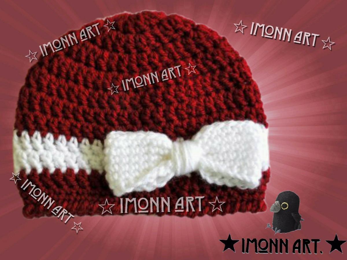 46299d486cb71 Características. Marca Imonn Art. Modelo Gorro Tejido ...