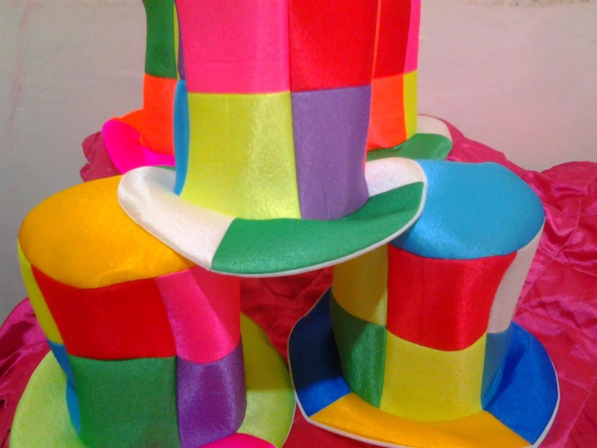 gorro de cotillon carnaval carioca 45 00 en mercado libre