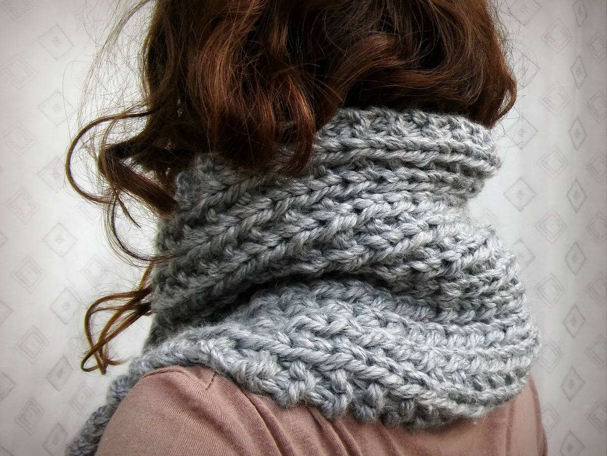 bb5d1e9020c60 gorro de lana beanie largo mujer invierno tejido artesanal. Cargando zoom.