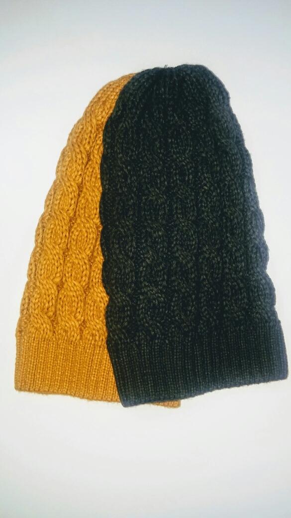 gorro de lana largos beanie ideal para este invierno!! Cargando zoom. c1958a35c9c