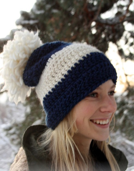 Find great deals on eBay for gorro de lana. Shop with confidence.
