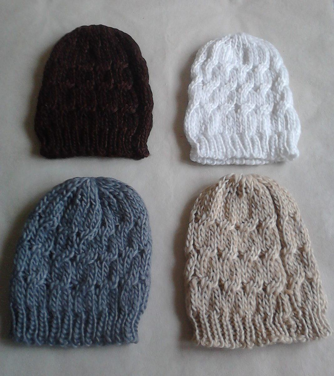 great gorro de lana mujer tejido punto promocion limitada cargando zoom  with gorros de lana de mujer. 999b282e7cf