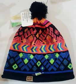 90fc34145 Gorras Originales Rip Curl - Accesorios de Moda de Mujer en Mercado ...