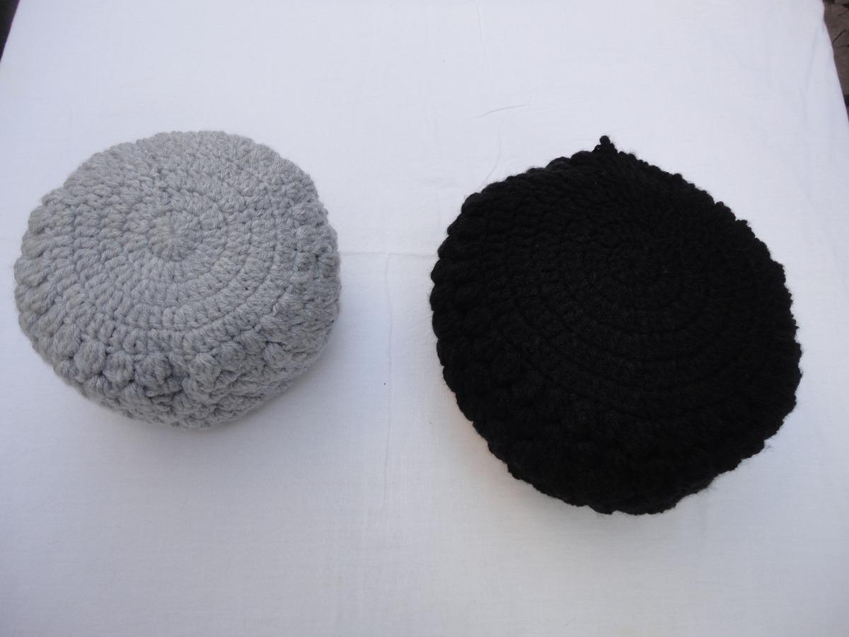 gorro de lana tejidos crochet invierno 2016. Cargando zoom. d686bb0d1bd