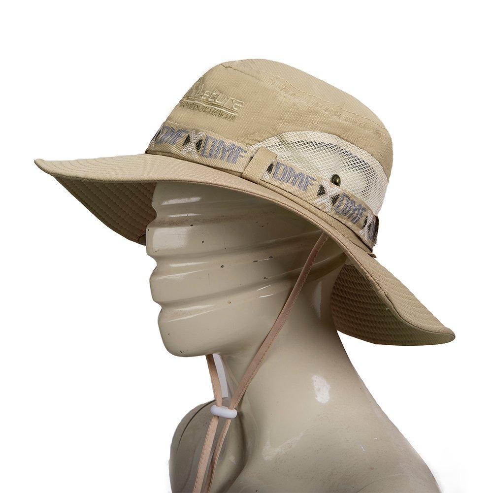 Cargando zoom... gorro de protección solar al aire libre de verano de moda. ea5757007f6