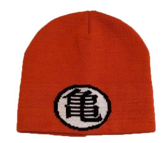 53c1d1b61850a Gorro - Dragon Ball -   390